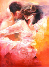 man_and_woman_dancing_painting.jpg_220x220.jpg (160×220)