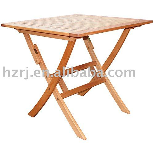 Woodworking folding table legs wood PDF Free Download
