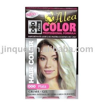 white hair dye white hair dy hair dye hair dye color product on alibaba