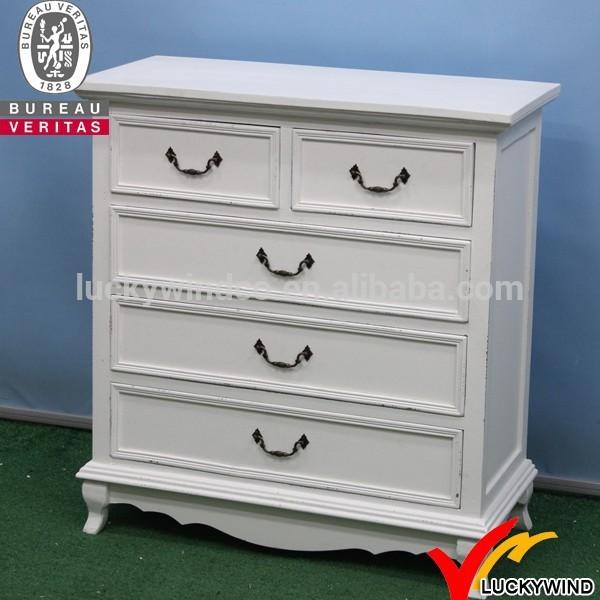https://i1.wp.com/i00.i.aliimg.com/photo/v0/524391126/Antique_white_wooden_cupboard_with_drawers.jpg