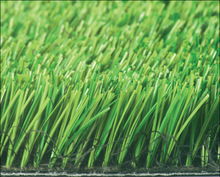 Artificial_Grass_for_Football.jpg_220x220.jpg