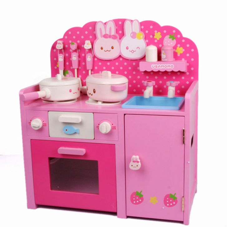 Quality Toy Kitchen Set 2013 New Style Products