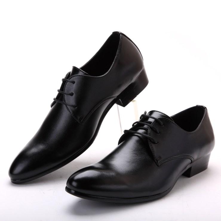 men-wear