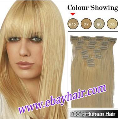virgin indian remy african american yaki straight human hair weave personal blog