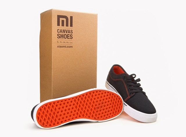 https://i1.wp.com/i00.i.aliimg.com/wsphoto/v0/1567508208_1/Newest-Top-Quality-Original-XIAOMI-Casual-canvas-shoes-for-boys-or-girls.jpg?w=640