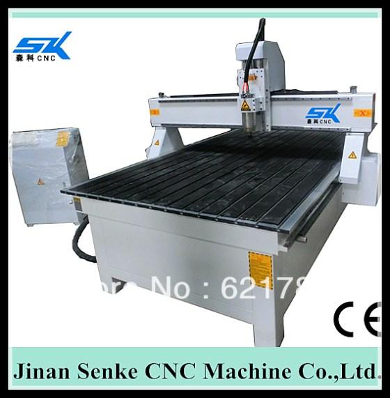 1325 1530 2030 wood furniture design machine cnc router for 3d