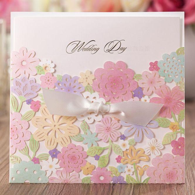 Luxury Wedding Invitations Online – Luxury Wedding Invitations Online