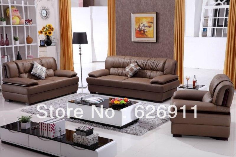 stunning best modern furniture brands full size of sofasamazing ...