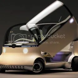 Art & Concept Cars