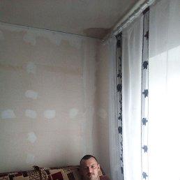 Алексей, Нижний Новгород, 34 года - фото и страница