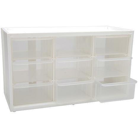 cabinet shop supplies