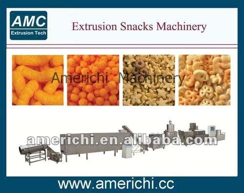 snacks machinery _.jpg