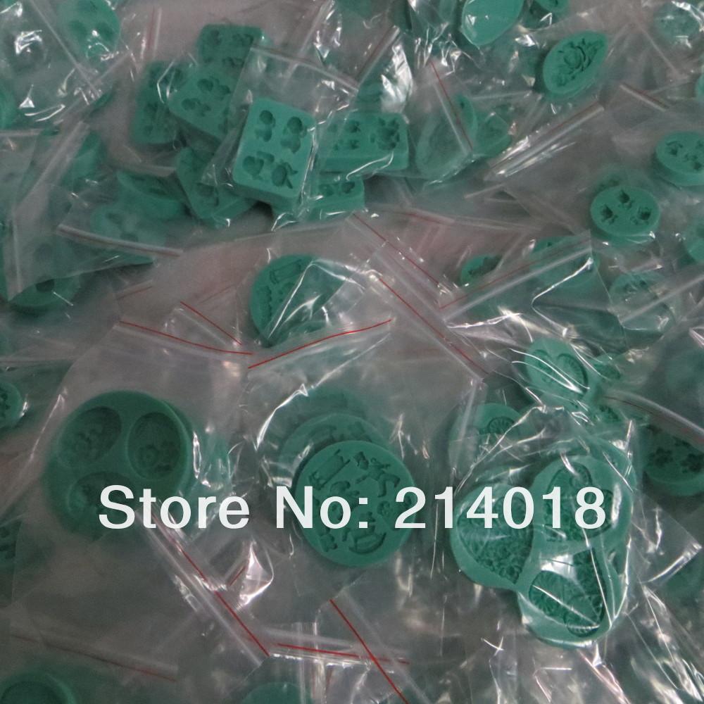 Diy Lucu Pisang Cetakan Silikon Resin Polymer Clay Fimo Pasta Qampampq Analog Jam Tangan Wanita Hitam Strap Karet Vq04j010y Banyak Grosir Dan Rincian Pengepakan Fondant