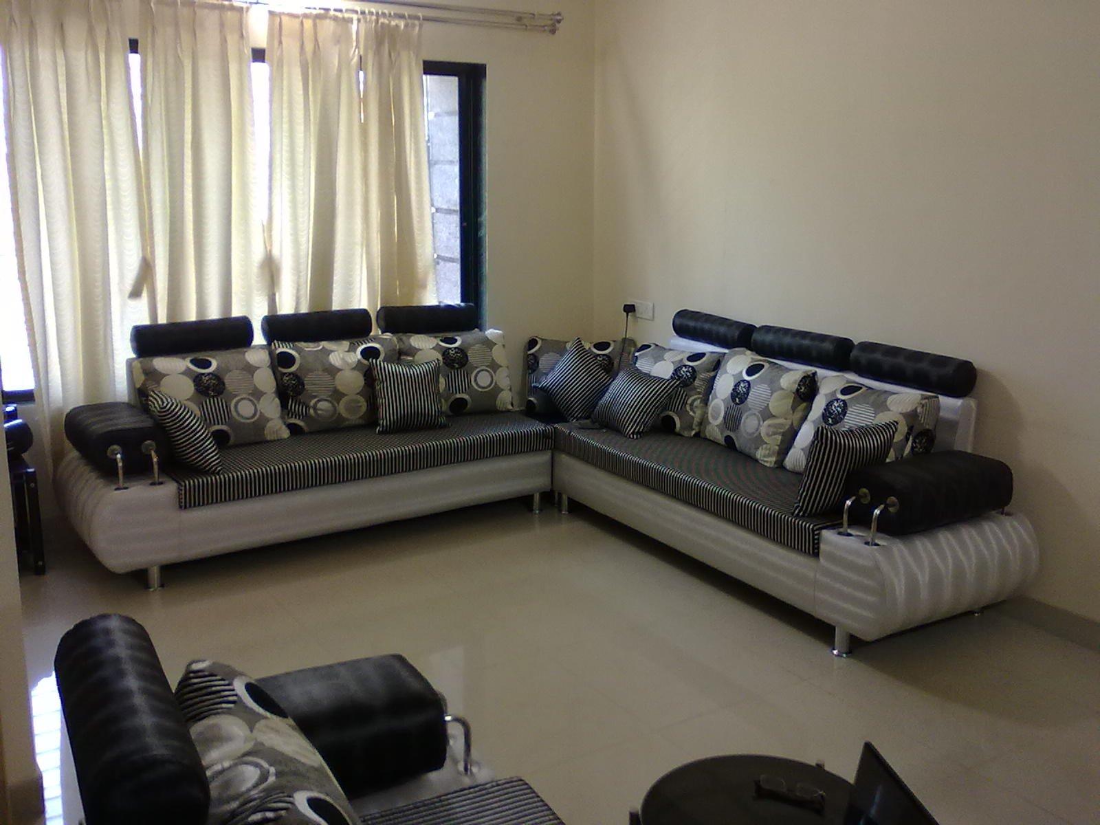 25 Living Room Furniture India Latest Sofa Designs For