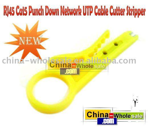Diagram Block Ethernet Down Punch Wiring