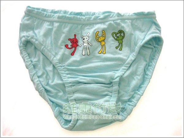 https://i1.wp.com/i01.i.aliimg.com/photo/v0/322565991/bamboo_fiber_children_s_underwear.jpg