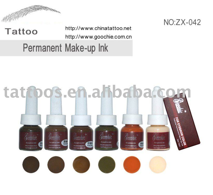 See larger image: Professional Tattoo Color. Add to My Favorites. Add to My Favorites. Add Product to Favorites; Add Company to Favorites