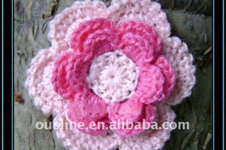 Flowers Online 2018 Applique Flowers Patterns Free Flowers Online