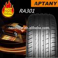 195/45R16 195/50R16 205/45R16 205/50R16 205/55R16 205/40ZR17 225/45R17 235/40R18 UHP tyre sport tyre passenger car tyre