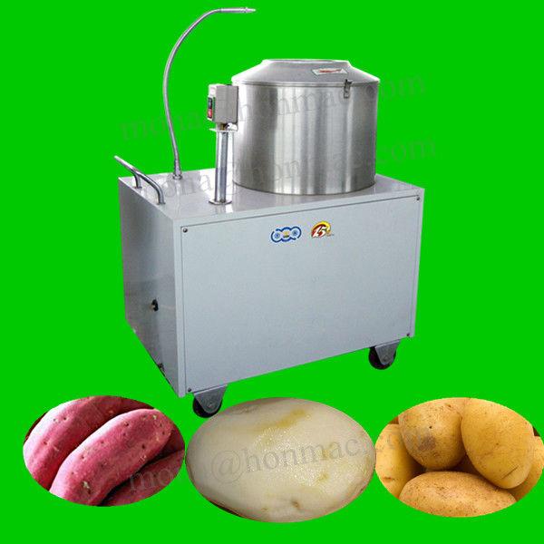 https://i1.wp.com/i01.i.aliimg.com/photo/v7/1044232651_1/professional_potato_peeler_automatic_sweet_potato_peeler.jpg