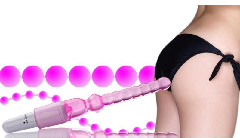 Wwwindustrialuvcom Buy Adult Toysbuy Sex Toys New Sex -8797