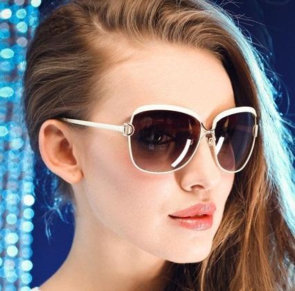 occhiali da sole uv