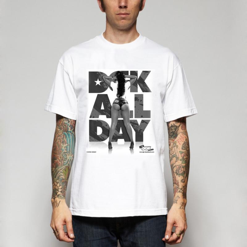 https://i1.wp.com/i01.i.aliimg.com/wsphoto/v0/1642943989/New-2014-fashion-dgk-t-shirt-pyrex-hba-tshirt-street-skateboard-t-shirt-sports-t-shirt.jpg