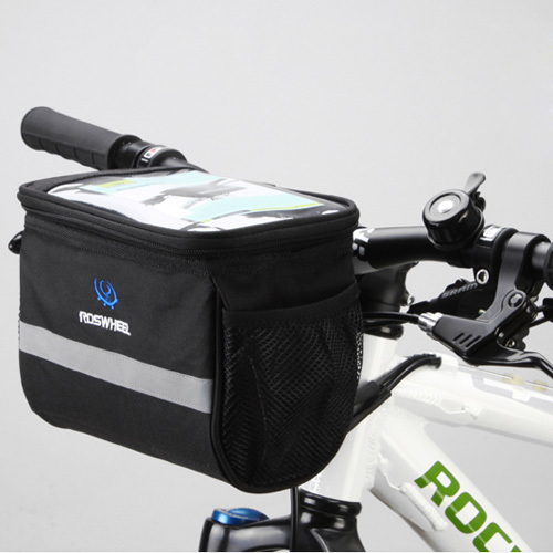 https://i1.wp.com/i01.i.aliimg.com/wsphoto/v0/1964586979/Roswheel-Cycling-Bicycle-Mountain-Road-Bike-Handlebar-Frame-Front-Tube-Bag-Pouch-Outdoor-Picnic-Cooler-W.jpg
