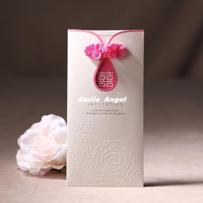 Handmade Wedding Invitation Designs – Invitation Cards Handmade