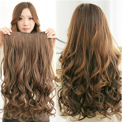 curly hair clip extensions curly hair clip in extensions wavy hair long hairstyles