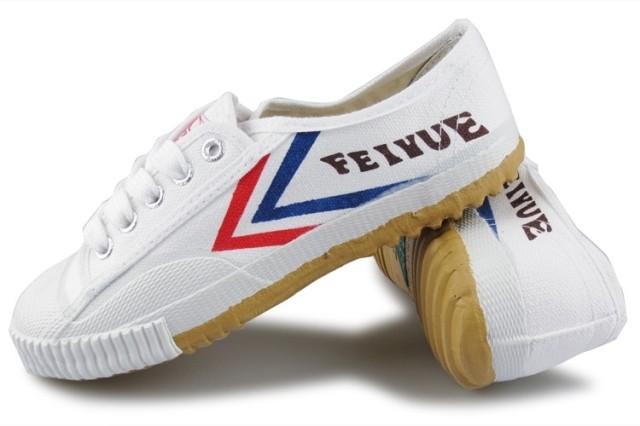 Zapatillas Flexibles