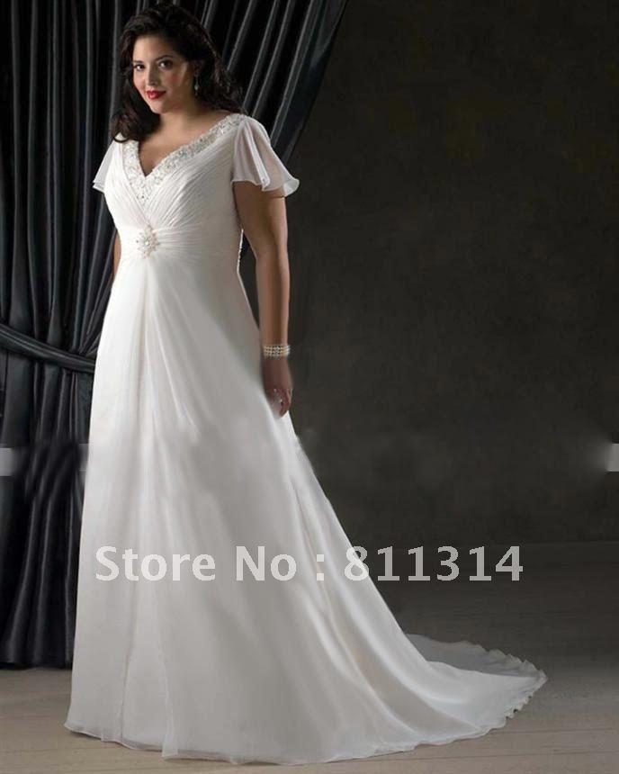 Modest Plus Size Prom Dresses Utah - Prom Dress