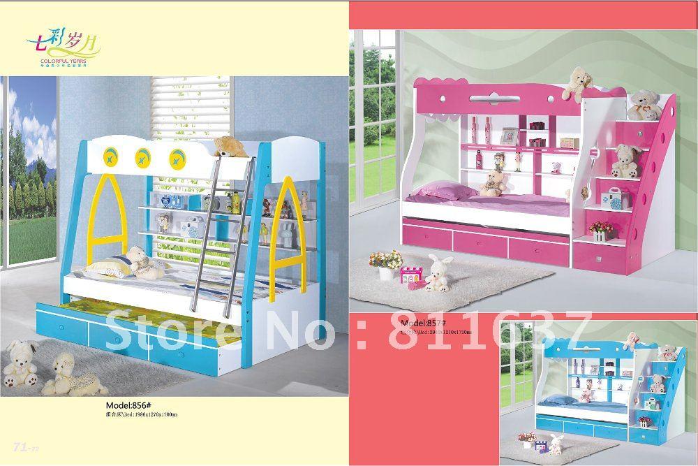 Cheap Girl Bedroom Sets