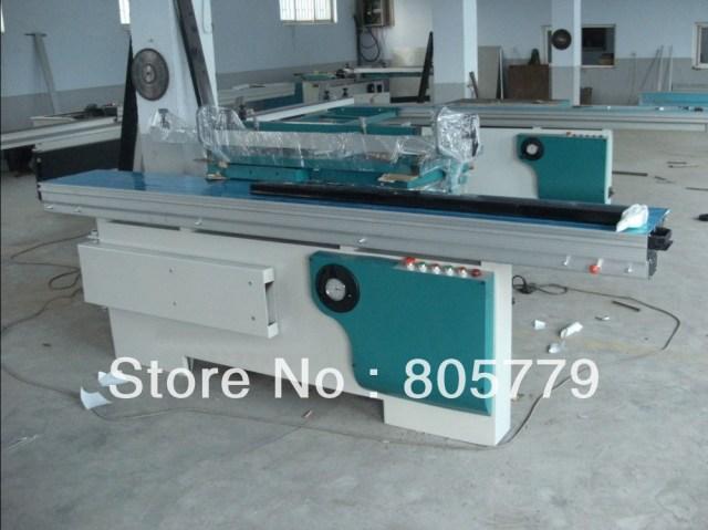 ... -machine-wood-cutting-panel-saw-machine-woodworking-machines.jpg