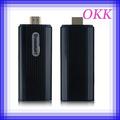 RK3188 Dört çekirdekli T428 Cortex-A9 1.8GHz andorid TV BOX Mini PC 4.2.2 jöle Bean 2G/8G mini bilgisayar Bluetooth WiFi HDMI Kargo ücreti
