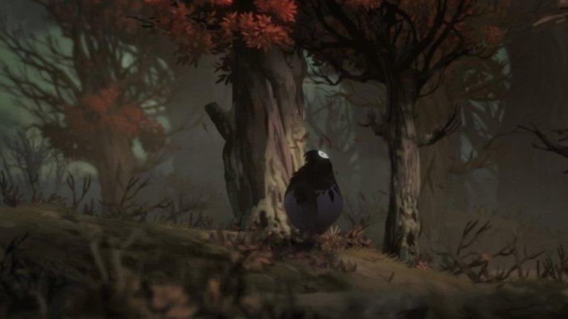 Рецензия на Ori and The Blind Forest. Обзор игры - Изображение 11