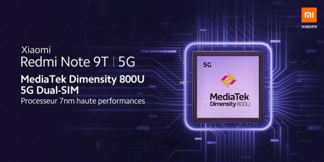 5G, Xiaomi, vous êtes largués, curieux ? Xiaomi répond à vos questions sur Twitch