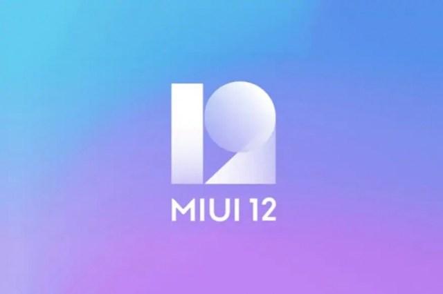 Android 10 : Suivi des MAJ + MIUI 12 - Updated [22/10/20]