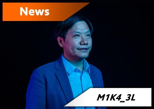 Les annonces au Global du Mega Launch Part I - 29 Mars 2021