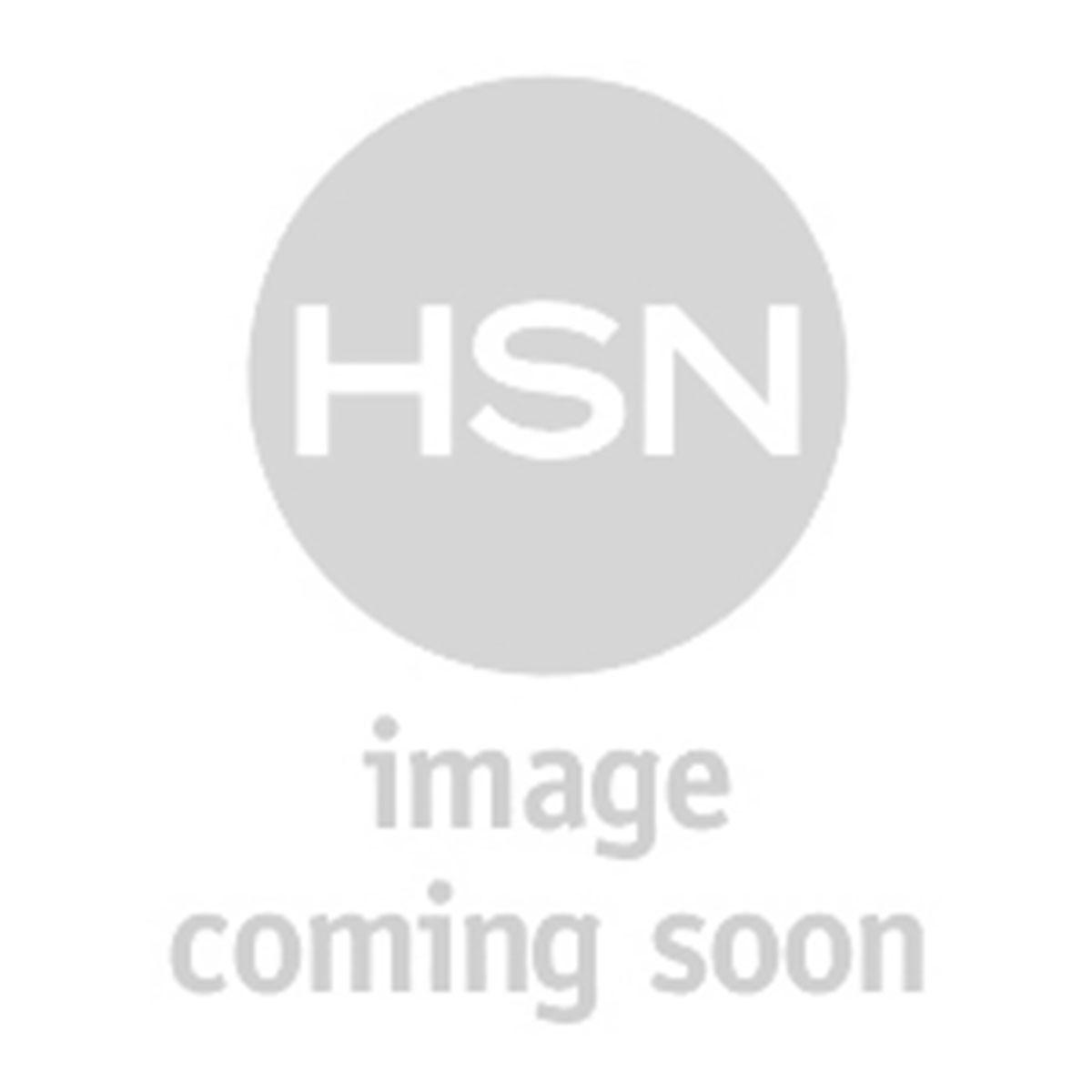 Origami Kitchen Cart With Wood Top Kitchen Design Ideas