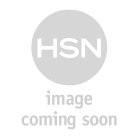 Perfect Pressure Adjule Mattress Topper Plus Queen