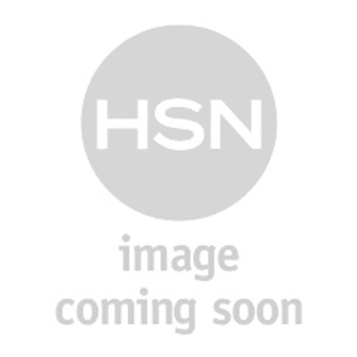 Slinky® Brand Crochet Jacket and Tank Set