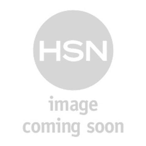 infinity hair building fibers hair loss concealer kit cinnamon hsn