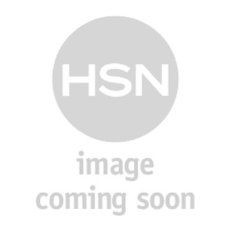 Concierge Quilted Mattress Pad And Pillow Set