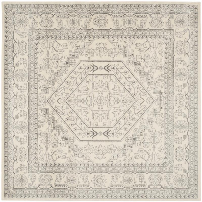 safavieh adirondack emeri rug 8 x 8 square