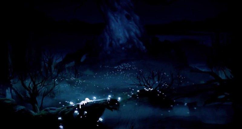 Рецензия на Ori and The Blind Forest. Обзор игры - Изображение 6