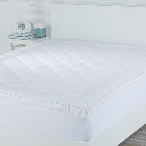 Concierge Rx Cooling Mattress Pad