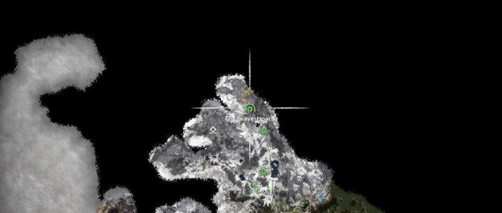 Гайд по Horizon: Zero Dawn - Изображение 9