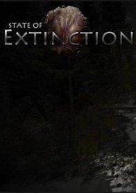 Игры про выживание - лучшие survival-игры на ПК про ...