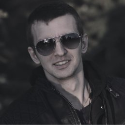 Юрий Балахонов, Санкт-Петербург, 30 лет - фото и страница
